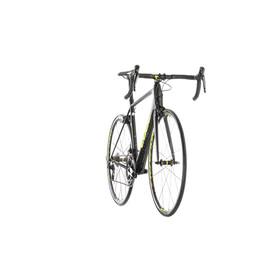 Cube Litening C:68 SL Bicicletta da corsa nero